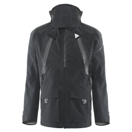 AWA TECH ARTICA BLACK- Mens
