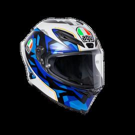 CORSA R E2205 REPLICA - ESPARGARO 2017