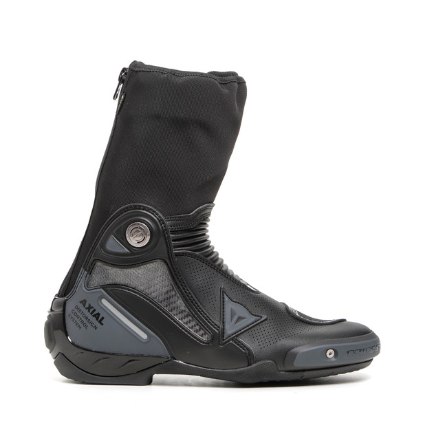 AXIAL GORE-TEX® BOOTS BLACK- Stivali