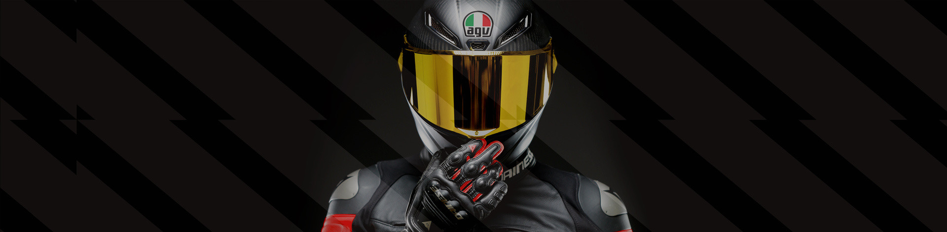 AGV Winter Sale 2020