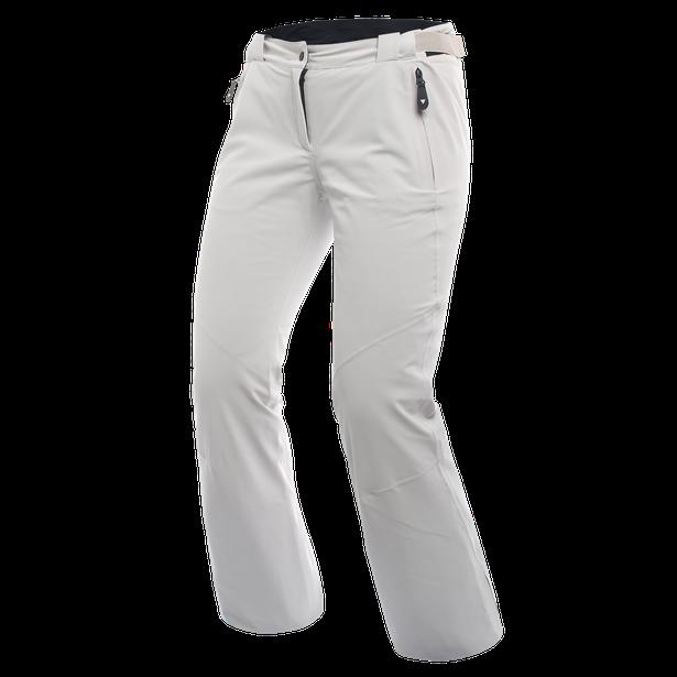 HP2 P L1 VAPOR-BLUE- Pantalons