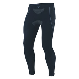 D-CORE DRY PANT LL BLACK/ANTHRACITE