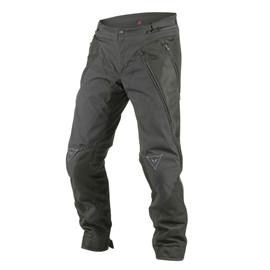 OVER FLUX TEX BLACK- Textile