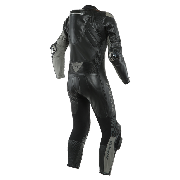 MUGELLO RR D-AIR® PERF. SUIT - undefined