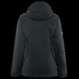HP ROLLER WMN - Women Winter Jackets