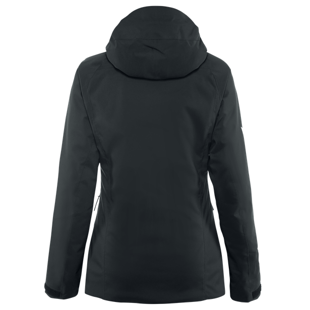 HP ROLLER WMN STRETCH-LIMO/STRETCH-LIMO- Women Winter Jackets
