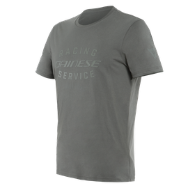 PADDOCK T-SHIRT - undefined