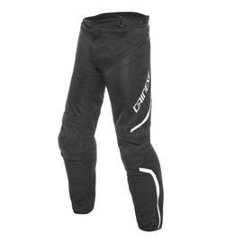 DRAKE AIR D-DRY ® PANTS BLACK/BLACK/WHITE