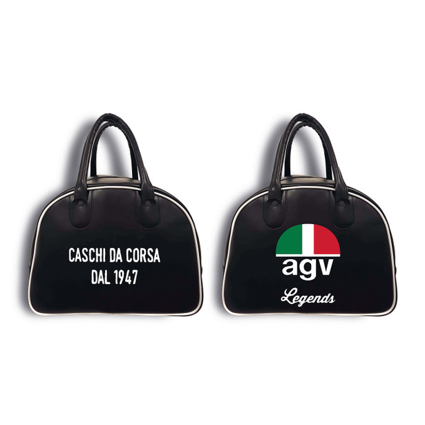 AGV LEGENDS HELMET BAG - Accessories