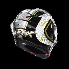 CORSA R E2205 REPLICA - CAPIREX - Corsa R