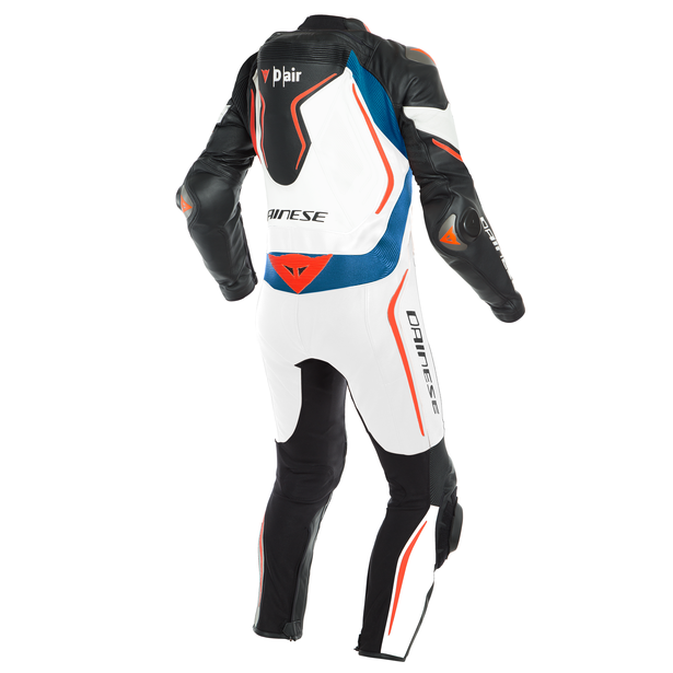 MISANO 2 D-AIR PERF. 1PC SUIT - One Piece Suits