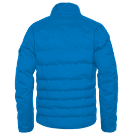SKI PADDING JACKET  IMPERIAL-BLUE- Downjackets