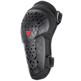 ARMOFORM ELBOW GUARD LITE BLACK- Codos