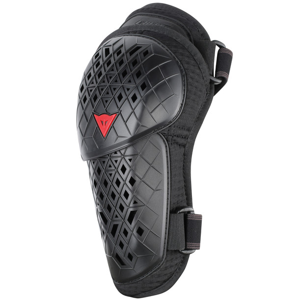 ARMOFORM ELBOW GUARD LITE BLACK- Coudes