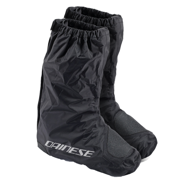 RAIN OVERBOOTS - undefined