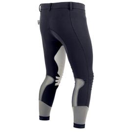 CIGAR PANTS - Pants