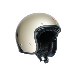 X70 MULTI E2205 - VOLT CHAMPAGNE/BLACK