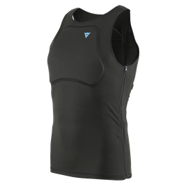 TRAIL SKINS AIR VEST BLACK