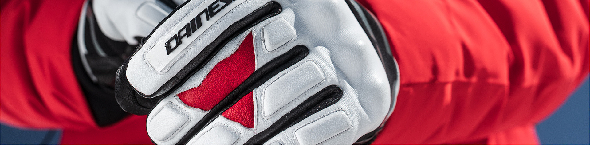 Dainese Winter Sports Gloves