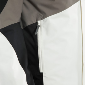 HP NEEDLE - Jackets