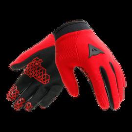 SCARABEO GLOVES - Gloves