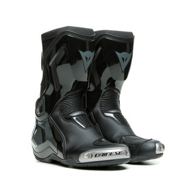 TORQUE 3 OUT LADY BOOTS BLACK/ANTHRACITE