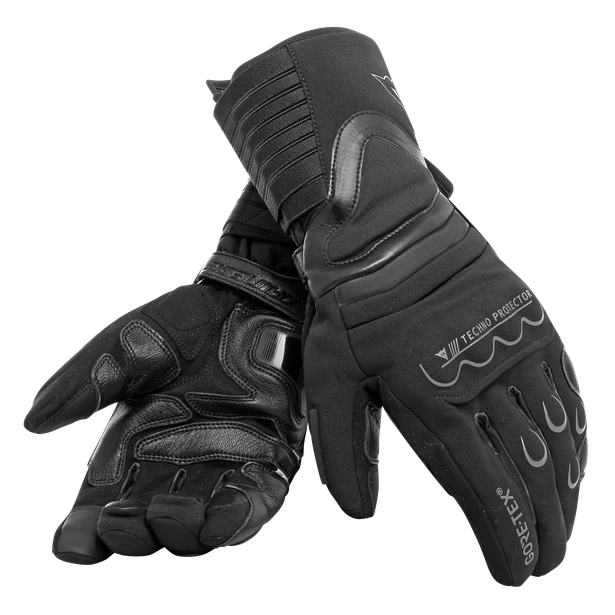 SCOUT 2 GORE-TEX® GLOVES