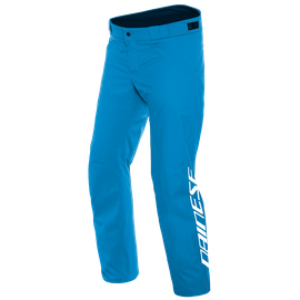 HP2 PM4 BLACK-IRIS/IMPERIAL-BLUE- Ski pants