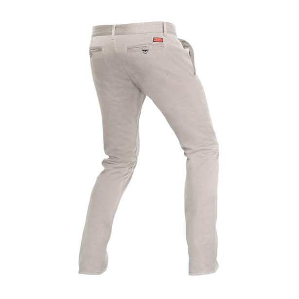 MCKELLEN TROUSERS SAND- Pants
