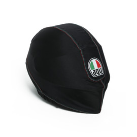 AGV HELMET BAG FOR PISTA GP AND CORSA