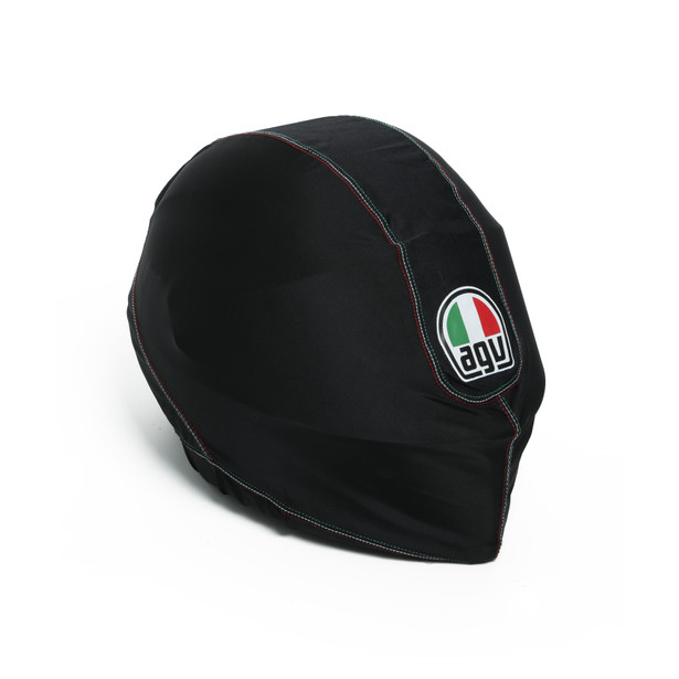 AGV HELMET SACK PISTA GP and CORSA - Accessories