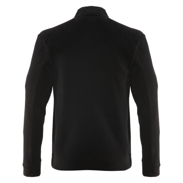 HP MID FULL BLACK-TAPS- Thermal Layers