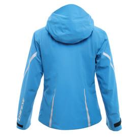 HP2 L2 BLUE-ASTER/VAPOR-BLUE- Jacken