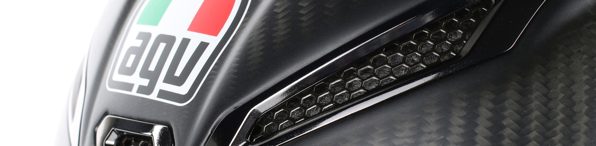 0ff0b60ca4a Cascos Moto AGV - En venta en Dainese (Tienda Oficial)