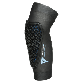 TRAIL SKINS AIR ELBOW GUARDS BLACK
