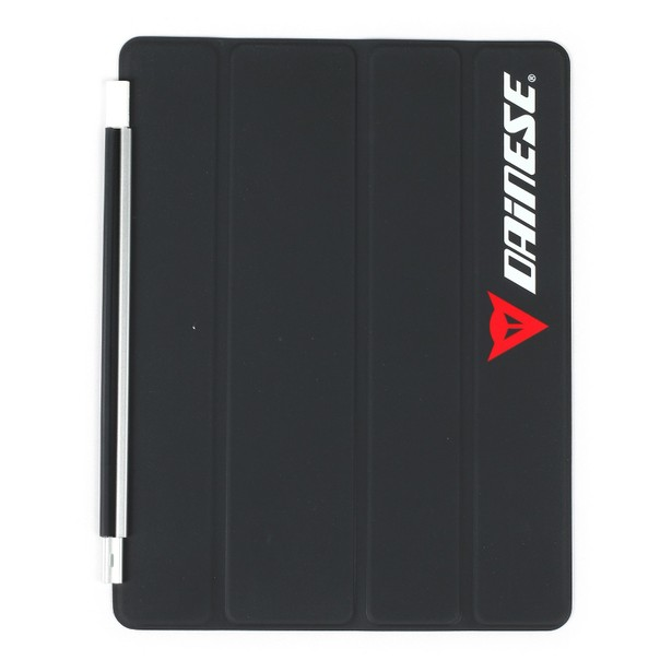 D-COVER TABLET for Ipad2 NERO- undefined