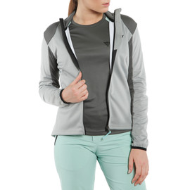 HG MAZO WMN GRAY/DARK-GRAY- New arrivals