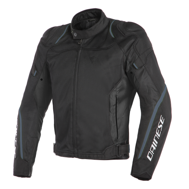 AIR MASTER TEX JACKET - Textile