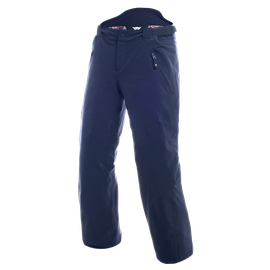 HP2 P M1 BLACK-IRIS- Ski Pants