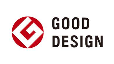 logo goddesign
