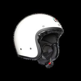 X70 MONO E2205 - WHITE