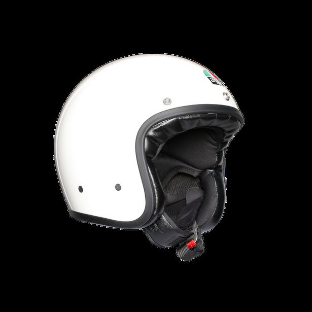 X70 MONO E2205 - WHITE - X70
