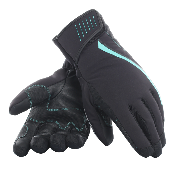 HP2 GLOVES LADY - Wintersports