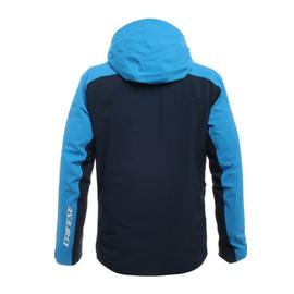 HP1 M3 - Sale Winter Sports
