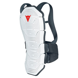 MANIS WINTER 49 WHITE- VIP sale multisport 50