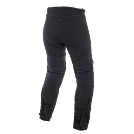 CARVE MASTER 2 LADY GORE-TEX PANTS BLACK/BLACK- Hosen