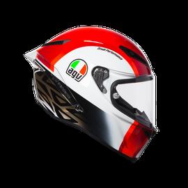 CORSA R E2205 REPLICA - SIC58 - Corsa R