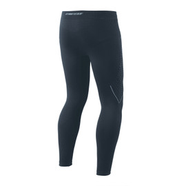 D-CORE THERMO PANT LL - Thermal Layers