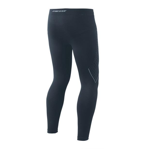 D-CORE THERMO PANT LL BLACK/ANTHRACITE- Unterwäsche