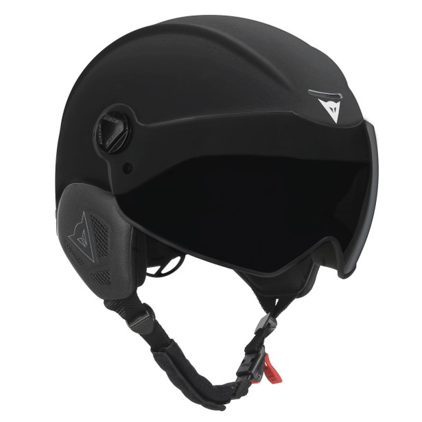 V-VISION 2 - Helme